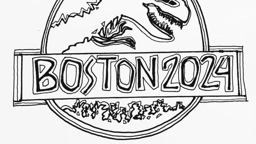 87 percent of Boston.com readers would take a real