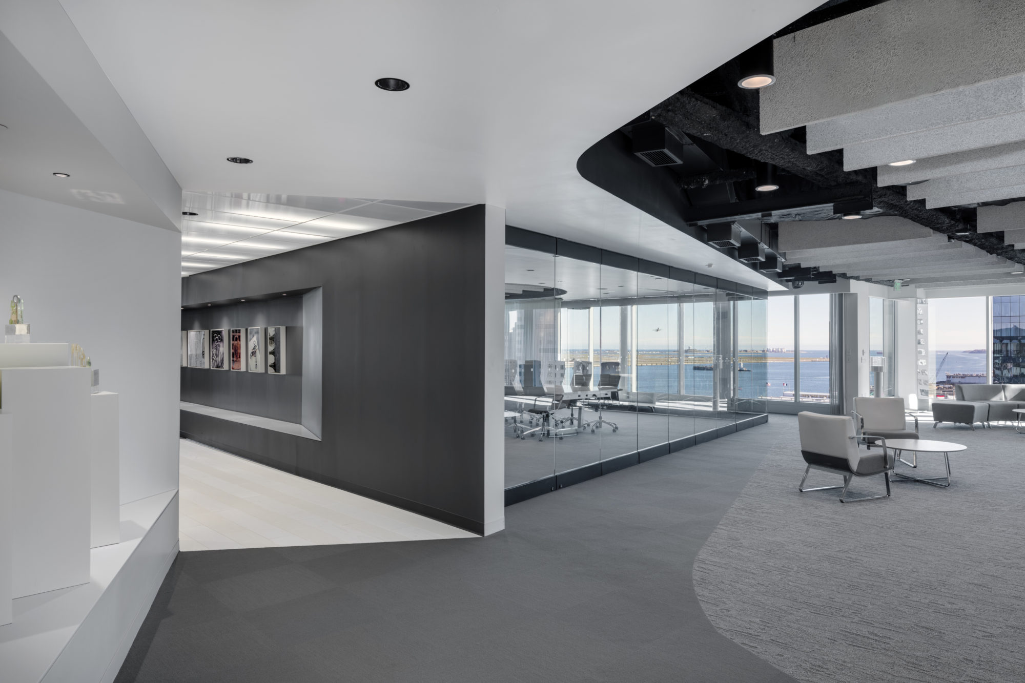 The Best Office Architects in Boston  Boston Architects