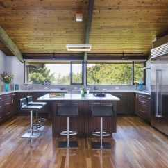 Kitchen Remodelers Staten Island Cabinets The Best In Boston Architects Project By Feinmann