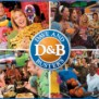 Dave Buster S Local Guide