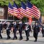 Memorial Day Parades In Ma 2019 Boston Central