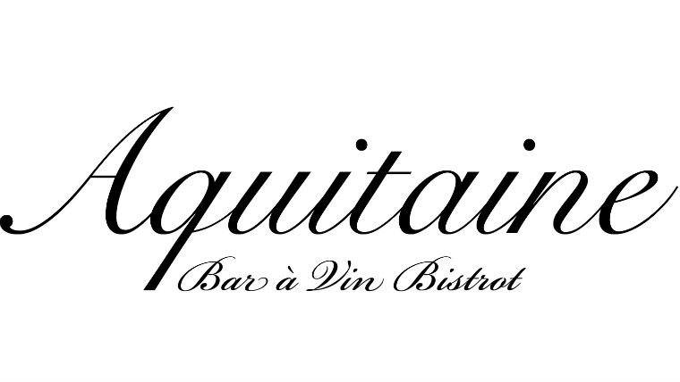 Aquitaine restaurant in Boston, MA on BostonChefs.com