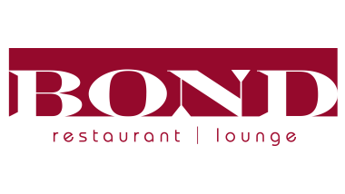 Bostons Best Outdoor Dining  100 Options  Boston