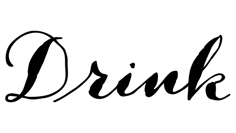 Drink restaurant in Boston, MA on BostonChefs.com: guide