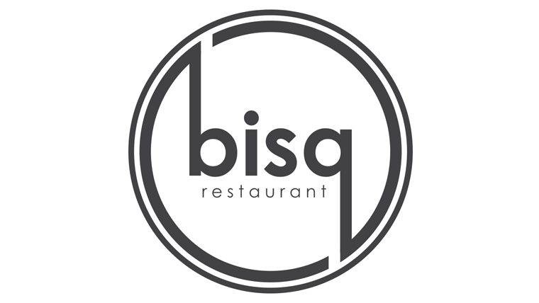 BISq restaurant in Cambridge, MA on BostonChefs.com: guide