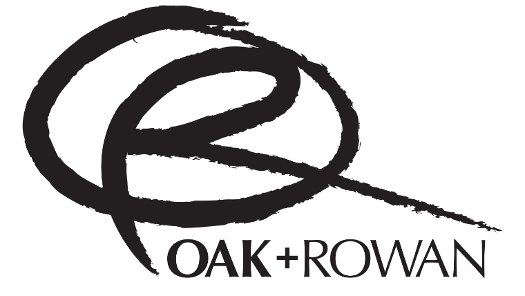 Oak + Rowan restaurant in Boston, MA on BostonChefs.com