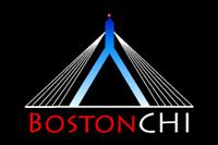 BostonCHI 2013 – 2013 Elections