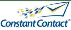 ConstantContact-logo-2016_transparent