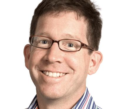 David Rose – CEO Vitality: Enchanted Furniture
