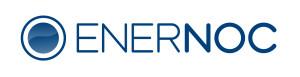 EnerNOC_Logo