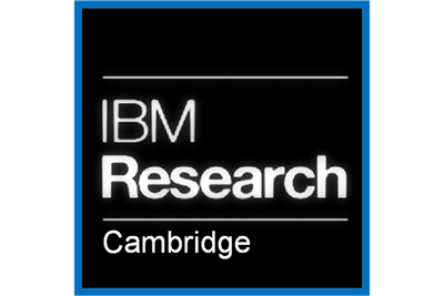 IBM Research Cambridge