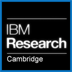 IBM_Research_Camb_BostonCHI_white