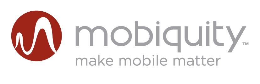 Logo_Mobiquity_RGB_2C_Tagline