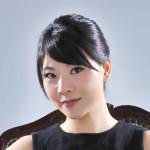 Ting Shih Headshot