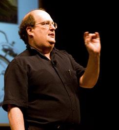 Jared Spool: User Interface Design Metrics