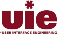 UIE-logomark-wide-artworked