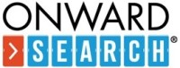 onwardlogo2014