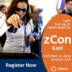 zCon East