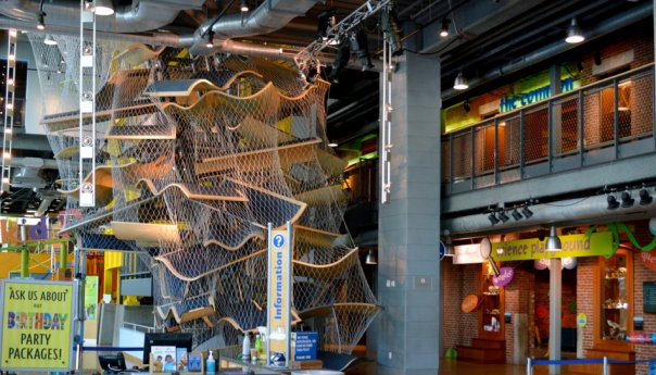 Image result for children's museum boston