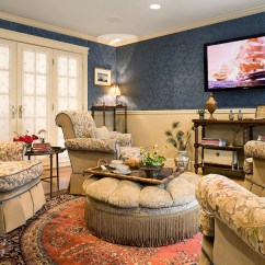 Traditional English Living Room Design What Are The Best Colors To Paint A Gallery Boston And Interiors Inc