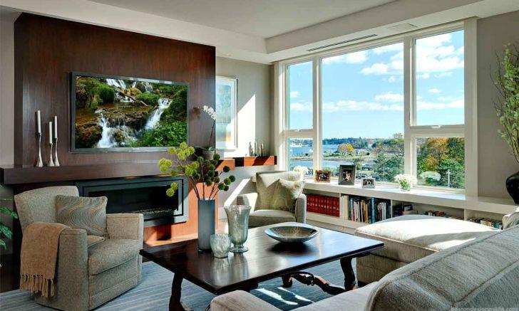 Dc home systems photos interior design for mobile high quality boston guide