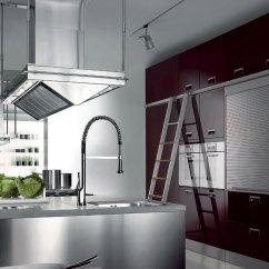 Professional Kitchen Faucet Lowes Faucets On Sale Frank Webb's Bath Center