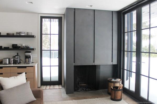 Make Architectural Metalworking Boston Design Guide