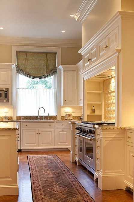 building kitchen islands pictures metric corporation