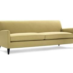 Mitc Gold And Bob Williams Sofa Leather Power Reclining Costco Mitchell 43