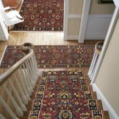 Play Kitchen Accessories Dark Table Nigohsian Carpet & Rug