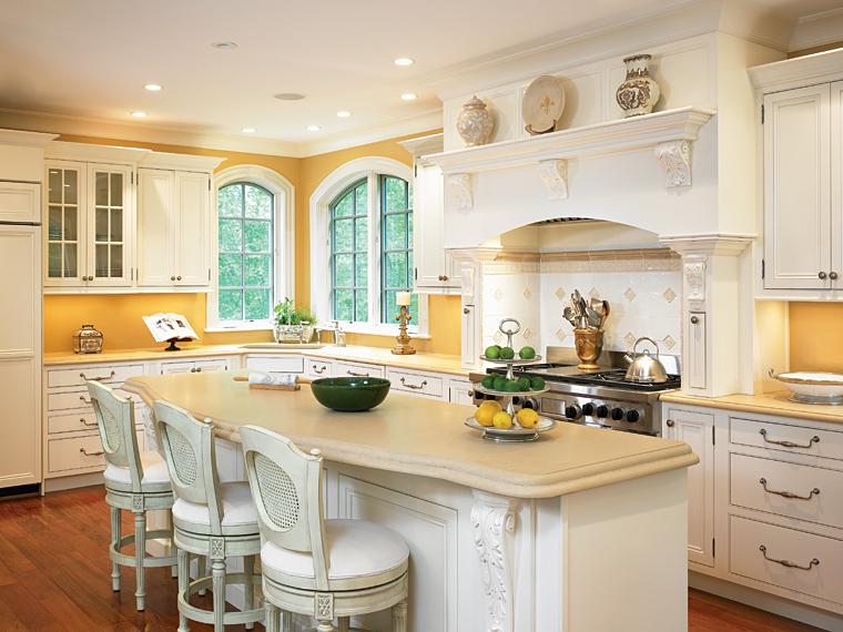 kitchens and baths sink cabinet kitchen sudbury