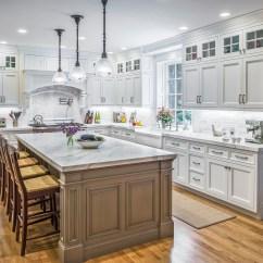 Renovated Kitchen Ideas Menu Chalkboard Architectural Kitchens