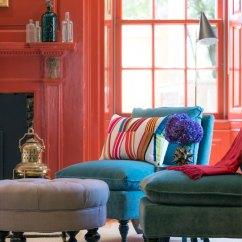 Bath Chair Accessories Ikea Ekhard Covers Fine Paints Of Europe