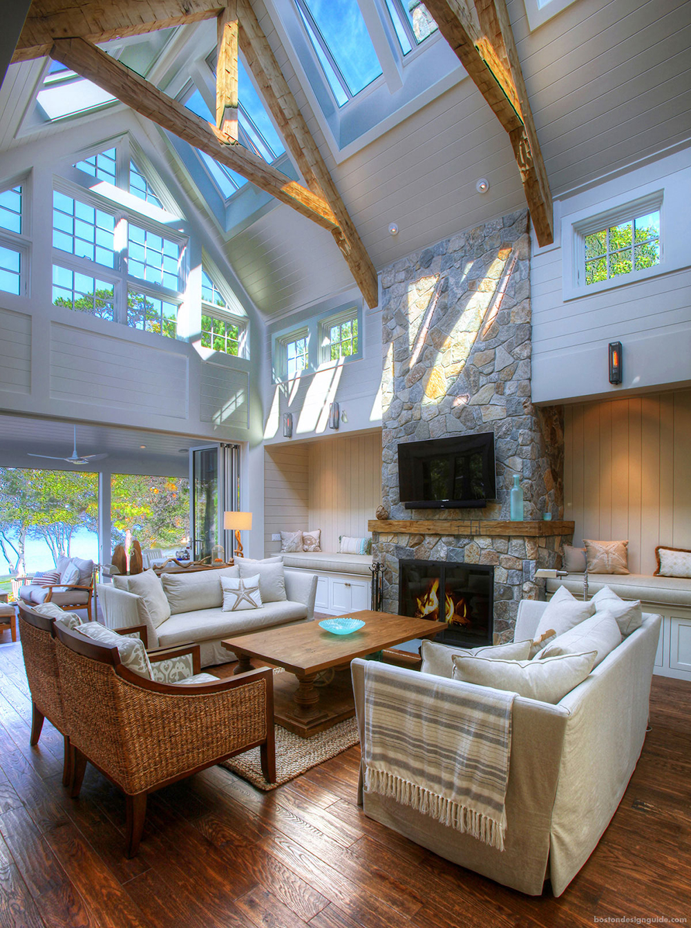 Home Renovation Tips from the Pros   Boston Design Guide