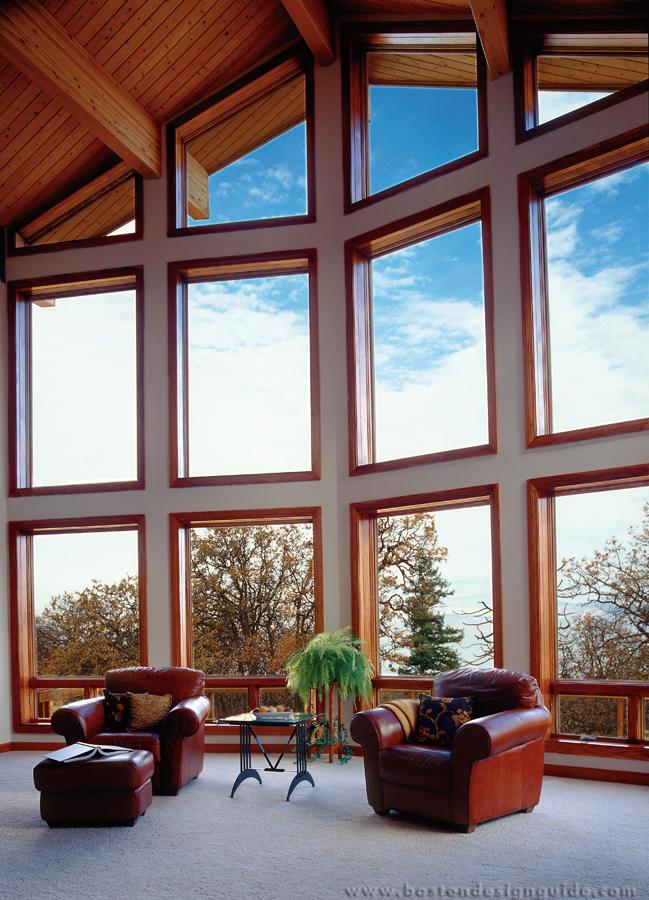 JeldWen Windows and Doors