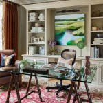6 Reasons Why Oriental Rugs Are Necessary For Your Home