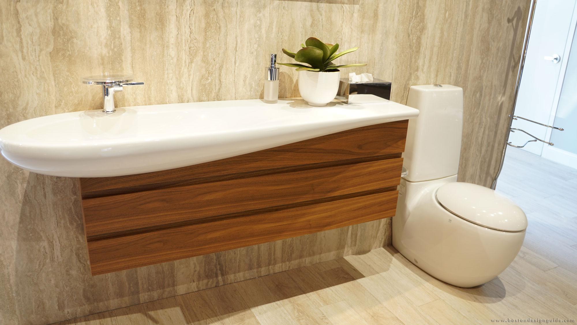 kitchen and bath design center semi custom cabinets splash 244 needham street