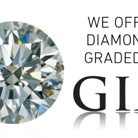 Free Custom Jewelry Quote - Boston Diamond Studio