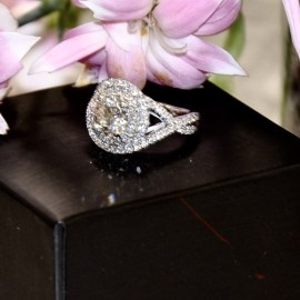 Engagement Ring FAQ