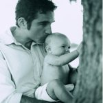 Life Lessons from Dad…written by Jules Giggie