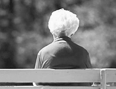 Baby Boomers and Elderly Increasingly At Risk for Depression and Suicide