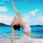 Benefits and Risks of Yoga for Bipolar Disorder Studied by Brown University Researchers