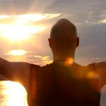 Mindfulness in Mainstream Therapy Brings Possibilities Of Healing, Mediocrity and Warnings