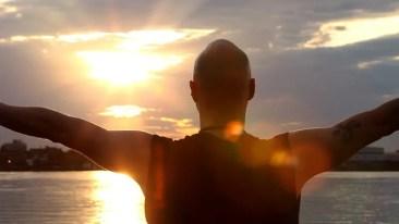 mindfulness-sunrise