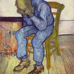Notes from 40 Years of Treatment for Depression: It Gets Better