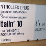 Drug Free Approaches to Childhood ADHD