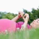 How to Deal with Depression during Pregnancy: The Dilemma of Medication and Emotional Balance