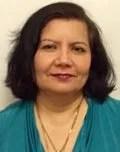 Anindita Bhaumik