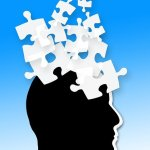 Forgetfulness: Alzheimer's or ADHD?