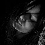 Depression Often Goes Untreated